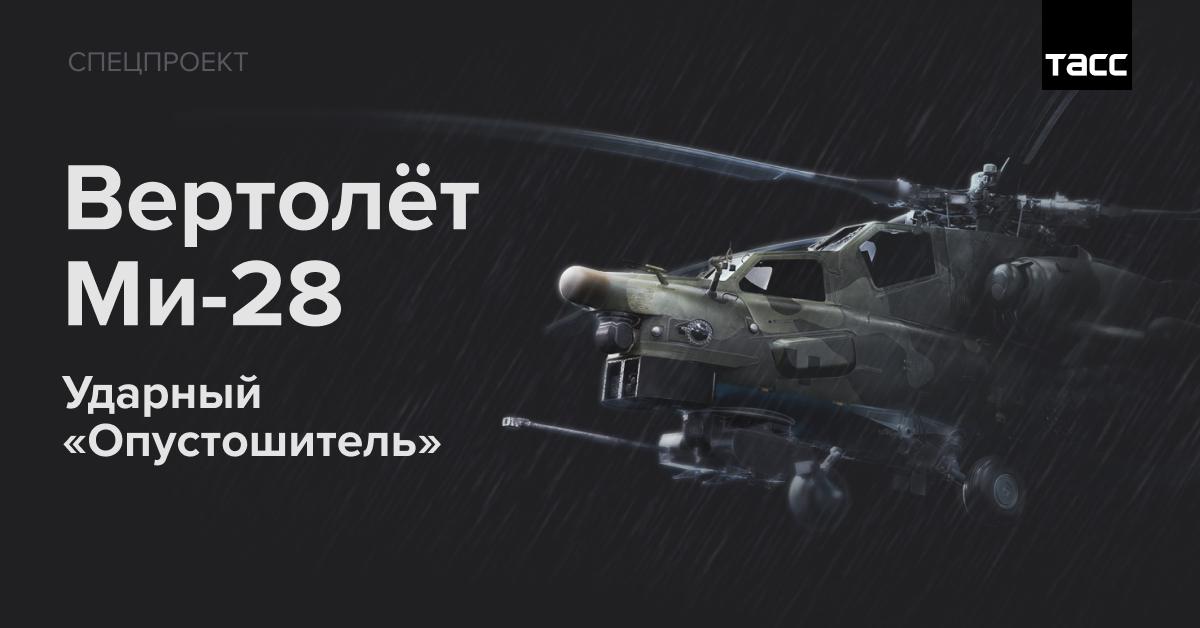 spec.tass.ru